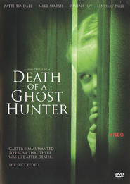 Death of a Ghost Hunter is similar to Vier Minuten.