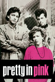 Pretty in Pink is similar to Against the Tide.