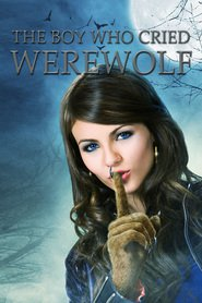 The Boy Who Cried Werewolf is similar to Soapdish.
