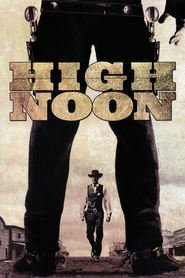 High Noon is similar to Cool Blue.