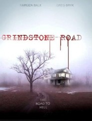 Grindstone Road is similar to Toys.
