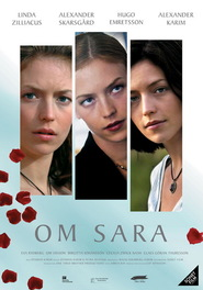Om Sara is similar to Resident Evil: The Final Chapter.
