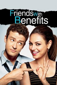 Friends with Benefits is similar to Gwansang.