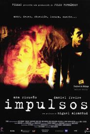 Impulsos is similar to St Trinian's 2: The Legend of Fritton's Gold.