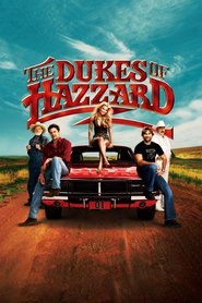 The Dukes of Hazzard is similar to X-Men: The Last Stand.
