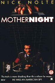 Mother Night is similar to Computer Ghosts.