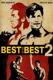 Best of the Best 2 is similar to Zombie Massacre 2: Reich of the Dead.