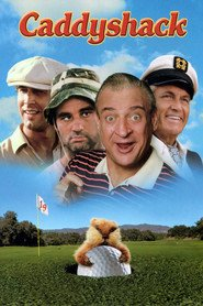 Caddyshack is similar to Over the Goal.