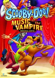 Scooby Doo! Music of the Vampire is similar to Love & Distrust.