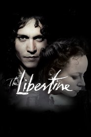 The Libertine is similar to RV.