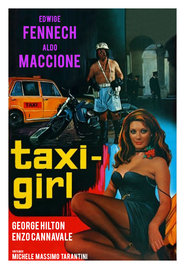 Taxi Girl is similar to Rob Roy.