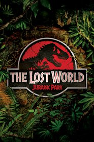 The Lost World: Jurassic Park is similar to Miss Tanakpur Haazir Ho.