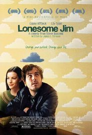 Lonesome Jim is similar to Children of the Corn III: Urban Harvest.