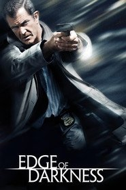 Edge of Darkness is similar to Rented Lips.