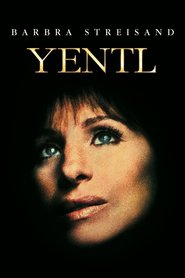 Yentl is similar to One Crazy Cruise.