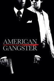 American Gangster is similar to Mercury Rising.