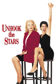 Unhook the Stars is similar to House of the Rising Sun.
