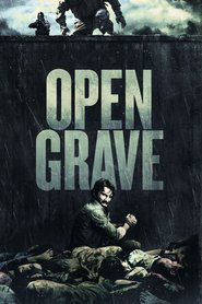 Open Grave is similar to Toys.