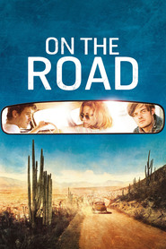 On the Road is similar to Roberto Rossellini: Frammenti e battute.