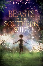 Beasts of the Southern Wild is similar to Hitman: Agent 47.