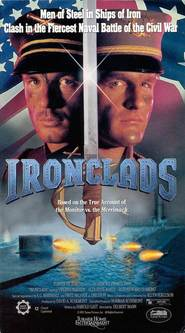 Ironclads is similar to Light Sleeper.