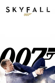 Skyfall is similar to The Girl King.