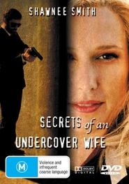Secrets of an Undercover Wife is similar to Southpaw.
