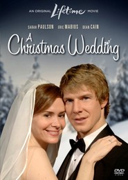 A Christmas Wedding is similar to Voin.com.