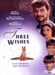 Three Wishes is similar to Lyubov v bolshom gorode 3.