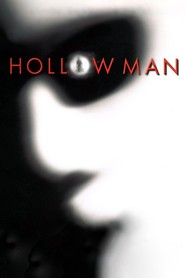 Hollow Man is similar to 13 Hours: The Secret Soldiers of Benghazi.