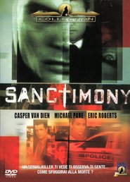 Sanctimony is similar to Lost After Dark.