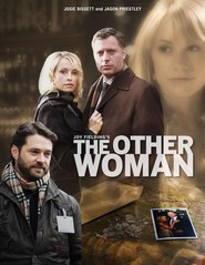 The Other Woman is similar to Likvidator.