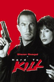 Hard to Kill is similar to Un château en Italie.