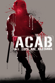 A.C.A.B.: All Cops Are Bastards is similar to Teenage Tourettes Camp.