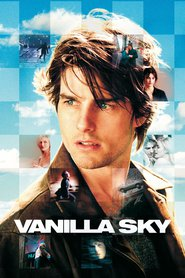 Vanilla Sky is similar to Saltlake Van Sant.