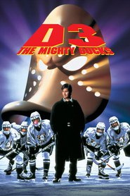 D3: The Mighty Ducks is similar to Beauty and the Beast.