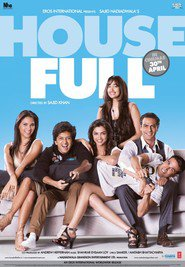 Housefull is similar to Pixel Perfect.
