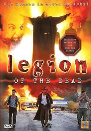 Legion of the Dead is similar to A Timeless Call.