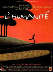 L' Humanite is similar to How to Be Single.