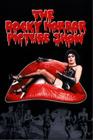 The Rocky Horror Picture Show is similar to Trainspotting.