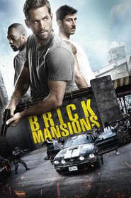 Brick Mansions is similar to Heimatland.