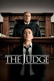 The Judge is similar to The Paper.