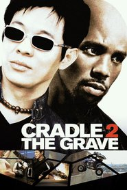 Cradle 2 the Grave is similar to Wild Boys of the Road.