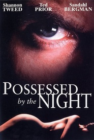 Possessed by the Night is similar to Amos & Andrew.