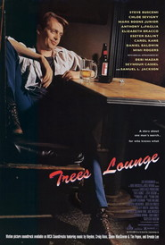 Trees Lounge is similar to Devil in a Blue Dress.