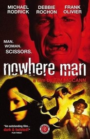 Nowhere Man is similar to I Love Trouble.
