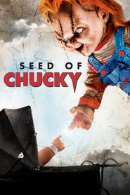 Seed of Chucky is similar to Green Day: Bullet in a Bible.