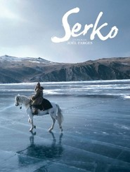Serko is similar to The Crossing.