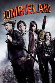 Zombieland is similar to Johnny Be Good.