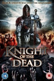 Knight of the Dead is similar to A Christmas Horror Story.